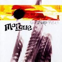 Purchase Morgue - The Dark Files