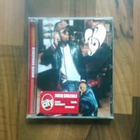 Purchase Musiq Soulchild - Luvanmusiq (Circuit City Bonus Track)