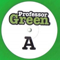 Purchase Professor Green - Before I Die-BEATS38 Vinyl