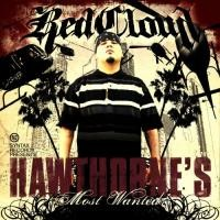 Purchase RedCloud - Hawthorne's Most Wanted