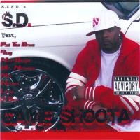 Purchase S.D. - Game Shoota
