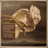Purchase Shearwater - Palo Santo CD1