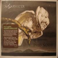 Purchase Shearwater - Palo Santo CD2
