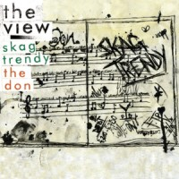 Purchase The View - The Don