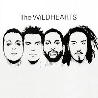 Purchase The Wildhearts - The Wildhearts