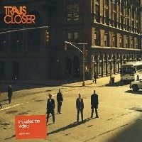 Purchase Travis - Closer