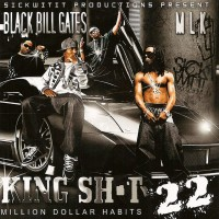 Purchase VA - King Shit 22