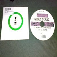 Purchase VA - Markus Schultz presents Coldharbour Selections Part 13 CDM