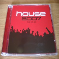 Purchase VA - House 2007 The Hit Mix