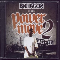 Purchase Bohagon - Power Move 2