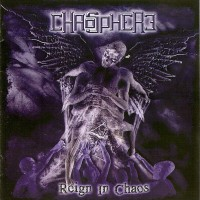 Purchase Chaosphere - Reign in Chaos