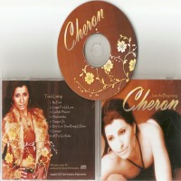 Purchase Cheron - Just the Beginning