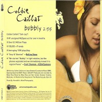 Purchase Colbie Caillat - Bubbly (CDS)