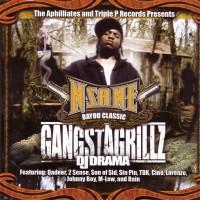 Purchase DJ Drama and Nsane - Bayou Classic (Gangsta Grillz) Bootleg