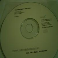 Purchase Emanuele Inglese - Dark Room CDS