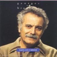 Purchase Georges Brassens - Tempete Dans Un Benitier