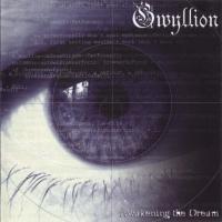 Purchase Gwyllion - Awakening the Dream