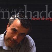 Purchase Jean Marie Machado - Soeurs de sang