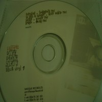 Purchase Lustral - Deeper Darker Secrets - Album Vinyl 1 CDM