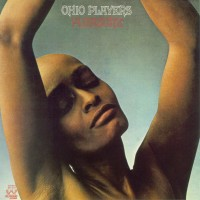 Purchase Ohio Players - Pleasure (Vinyl)