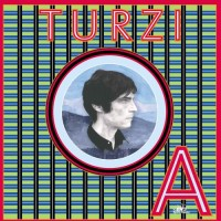 Purchase Turzi - A