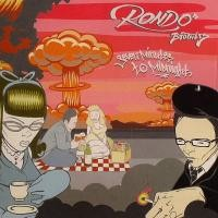 Purchase Rondo Brothers - Seven Minutes to Midnight
