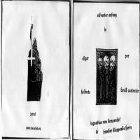 Purchase Silvester Anfang - Heidense Maagden CDR CD1