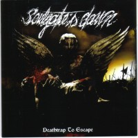 Purchase Soulgate's Dawn - Deathtrap To Escape