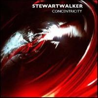 Purchase Stewart Walker - Concentricity