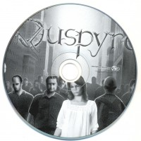 Purchase Suspyre - A Great Divide