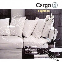 Purchase VA - Cargo Hightech Vol.4