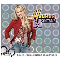 Purchase VA - Hannah Montana