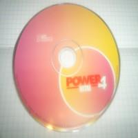 Purchase VA - Power Hitai 4
