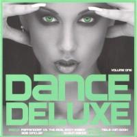 Purchase VA - Dance Deluxe Vol. 1 CD1