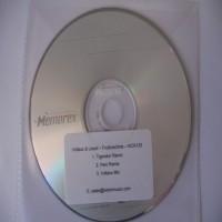Purchase Voltaxx & Lissat - Fruitmachine CDS