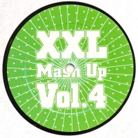 Purchase XXL Mash Up - XXLMASHUP004