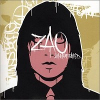 Purchase ZAO - All Else Failed