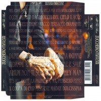 Purchase Zucchero - All The Best (CD2) CD2