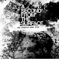 Purchase A Second From the Surface - The Streets Have Eyes