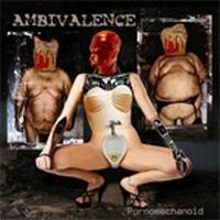 Purchase Ambivalence - Pornomechanoid