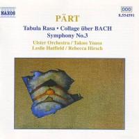 Purchase Arvo Part - Orchestral Works