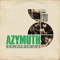 Purchase Azymuth - Azimuth (2CD) CD2