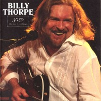 Purchase Billy Thorpe - Solo the Last Recordings (Live) (2CD) CD1