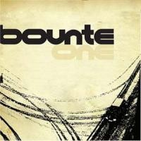 Purchase Bounte - One