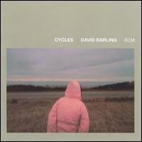 Purchase David Darling - Cycles