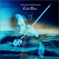 Purchase David Darling - Cello Blue