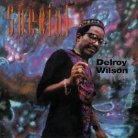 Purchase Delroy Wilson - Special