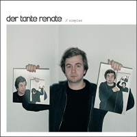 Purchase Der Tante Renate - Simplex