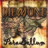 Purchase Die As One - Para Bellum