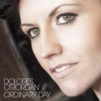 Purchase Dolores O'riordan - Ordinary Day